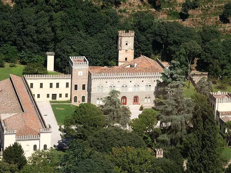 Castello_di_Lispida