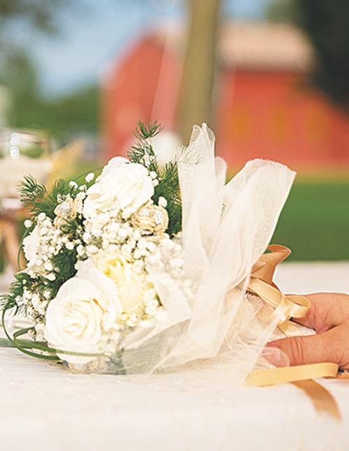 immagine-matrimoni-barchessa