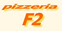 logof2